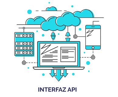 Blog_interfazapi