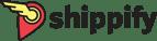 logo-shippify-lg