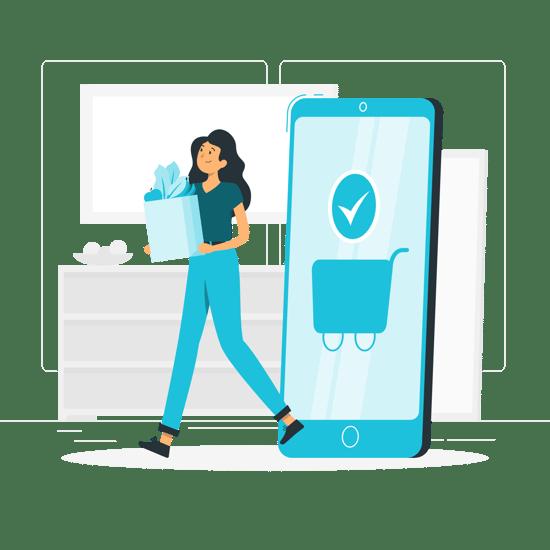 Online Groceries-rafiki (1)
