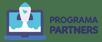 PP_Logo_Transparente
