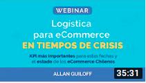 Webinar_Logística para eCommerce en Tiempos de Crisis