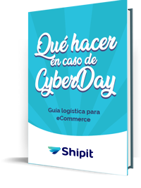 Ebook - Qué hacer en caso de CyberDay