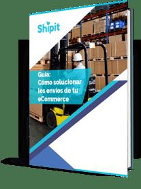 Ebook_Guía Como solucionar los envíos de tu eCommerce