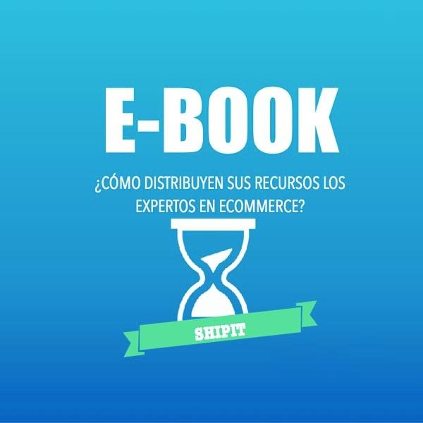 shipit-ebook-recursos-expertos-2-distribucion-fulfillment-ecommerce-logistica-online