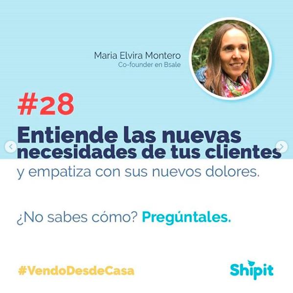 Post_28. Elvira Montero
