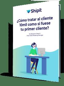 eBook_ Como tratar al cliente 10mil como si fuese tu primer cliente