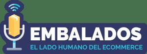 logo_embalados