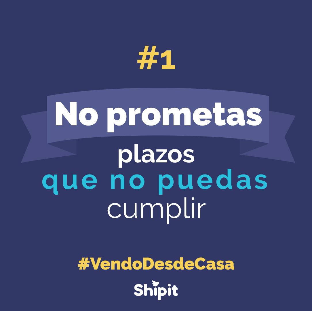 Post_1. No prometas-2