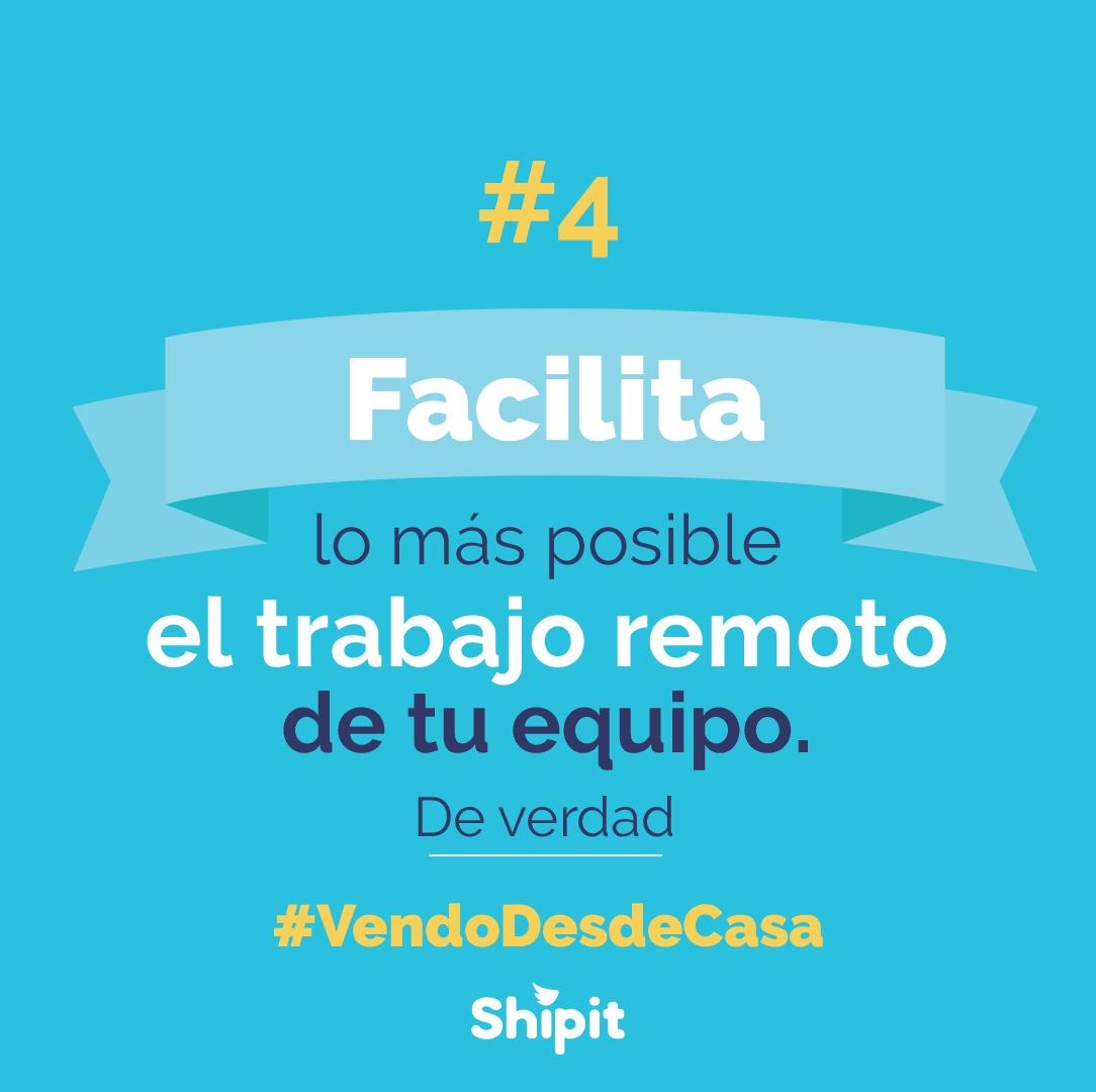 Post_4. Facilita-3