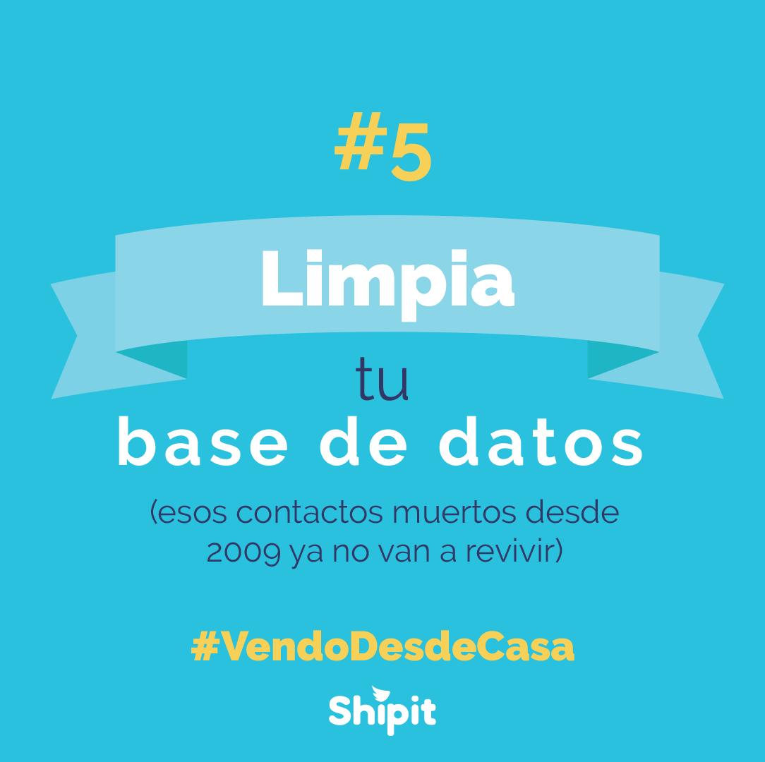 Post_5. Limpia-1