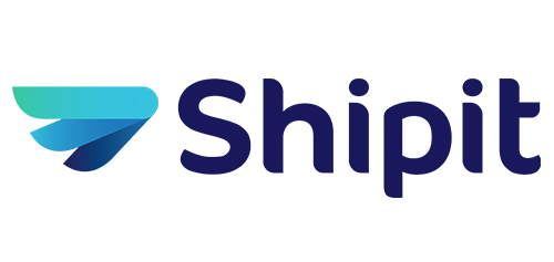 shipit-logo-png-150x72-logistica-integral-para-ecommerce-fulfillment