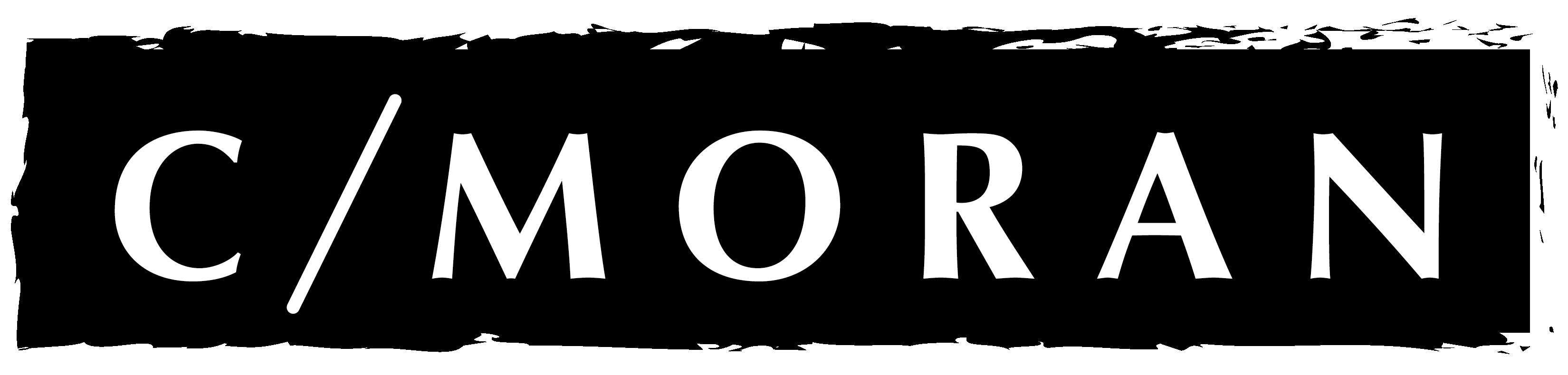 C-MORAN