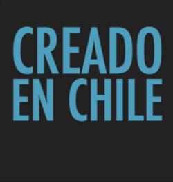 Creado EN Chile